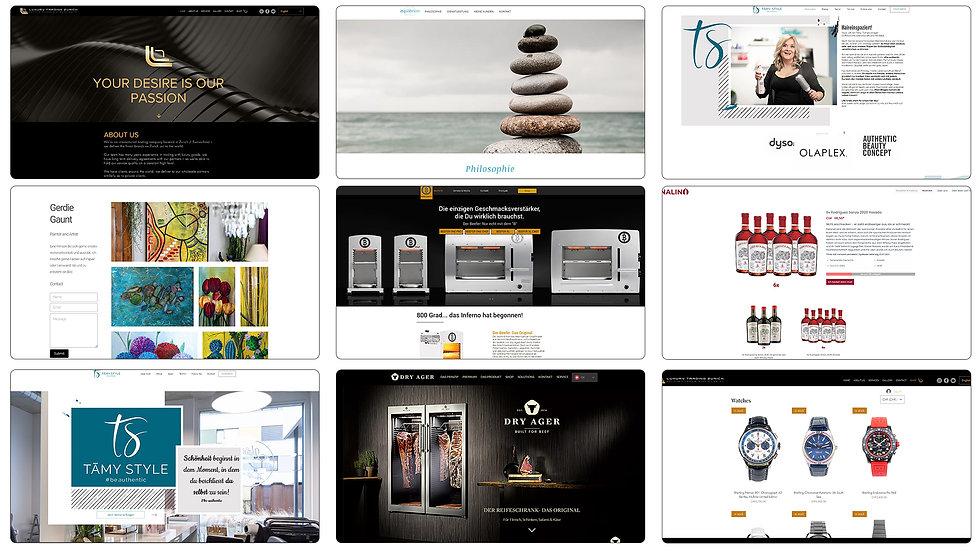 RG-Sites.jpg