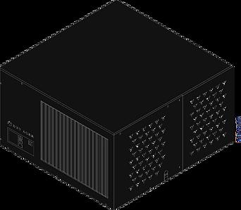 DA-6000-Zeichnung.png