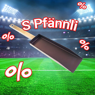 pfaennli-Stadion1.jpg