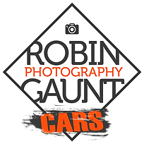 ROGAFOTO-Logo-cars.png