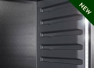 DryAger-DasProdukt-USP-Lichtleiste-305x2