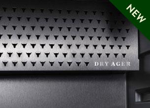 DryAger-DasProdukt-USP-Rueckwand-305x220