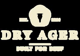 DA-Logo-New2020@300x.png