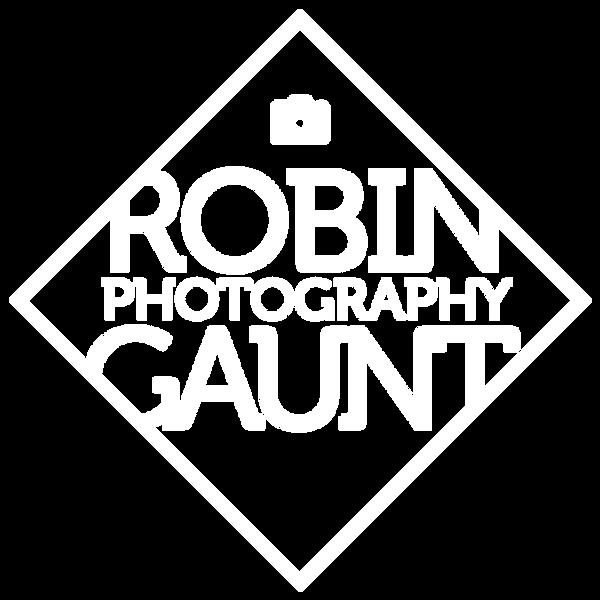ROGAFOTO-Logo2000px-watermark.png