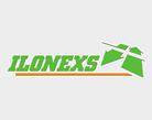 illonexLogo.png