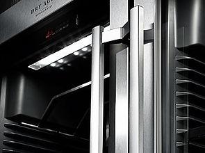DryAger-Produkt-Update-Tueranschlag-470x