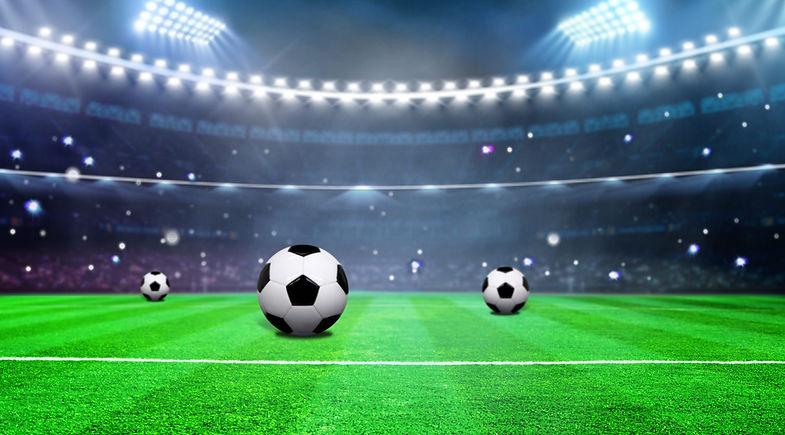 Beefer-Stadion2-Leer-Copyright.jpg