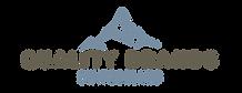 QB-Logo-2color.png