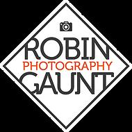 ROGAFOTO-Logo2000px.png