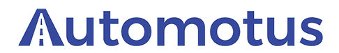 Automotus Logo.jpg