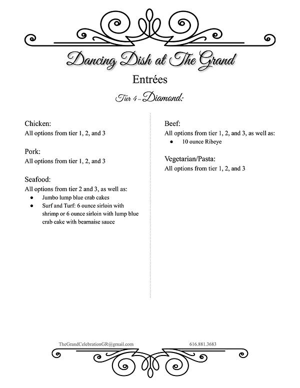 Dancing Dish Catering Menu 8.png