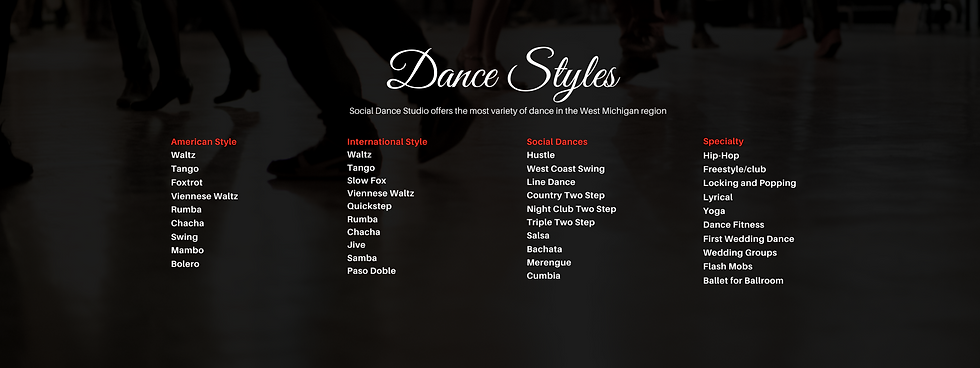 Dance Styles (4).png