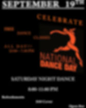 NationalDanceDayDanceFlyer.9.19.20.jpg