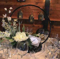 Grand Table 2.JPG