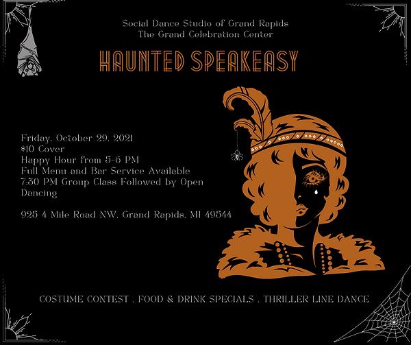 Haunted Speakeasy (Facebook Cover) (Facebook Post).png