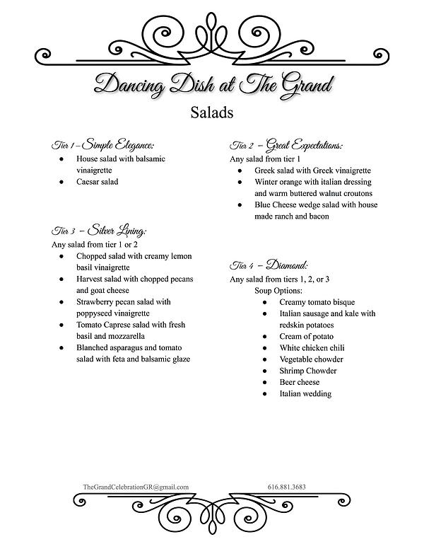 Dancing Dish Catering Menu 3.png