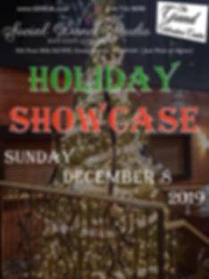 Showcase12.8.19 .jpg