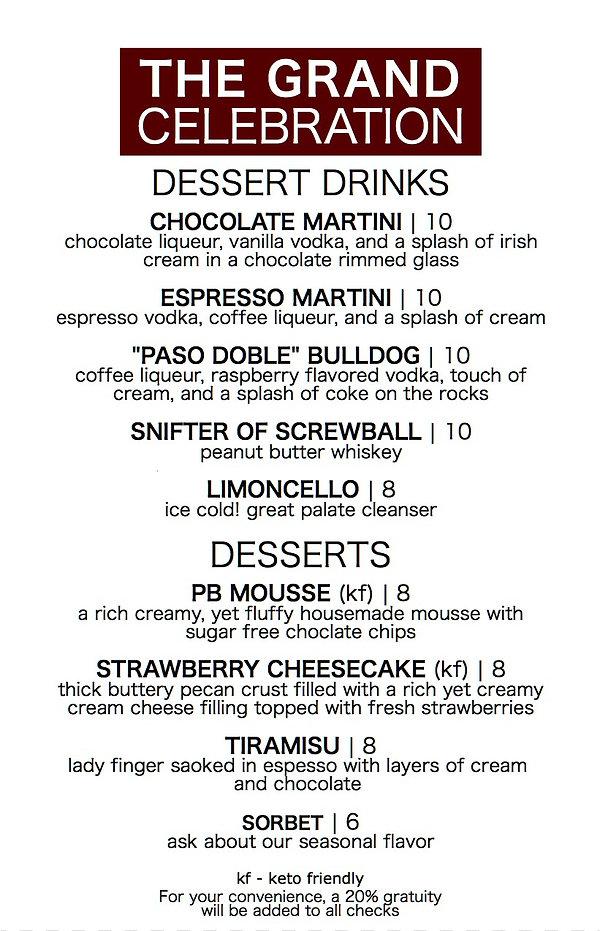 Dessert (2)_edited.jpg