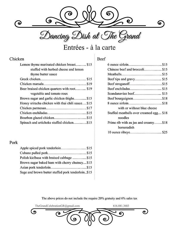 Dancing Dish Catering Menu 11.png