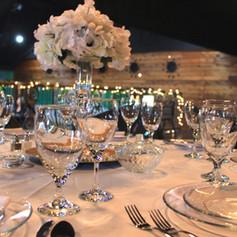 Basic Table 3.JPG
