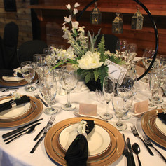The Grand Table 2.JPG