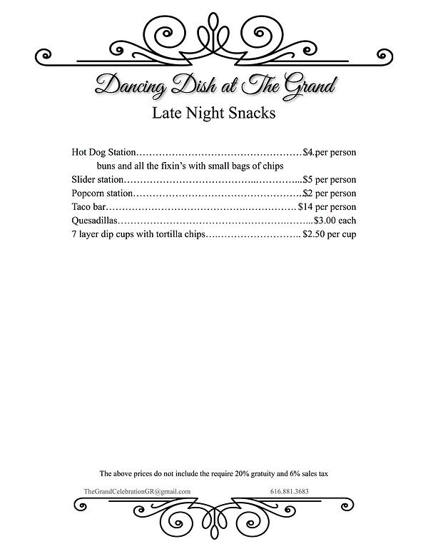Dancing Dish Catering Menu 13.png