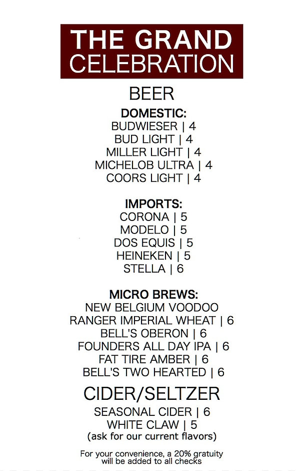 Beer (2)_edited.jpg