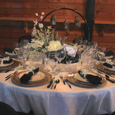 Grand Table 1.JPG