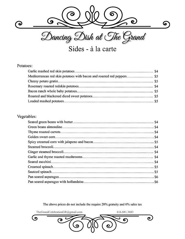 Dancing Dish Catering Menu 10.png