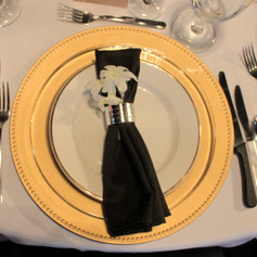 Grand Table setting.JPG