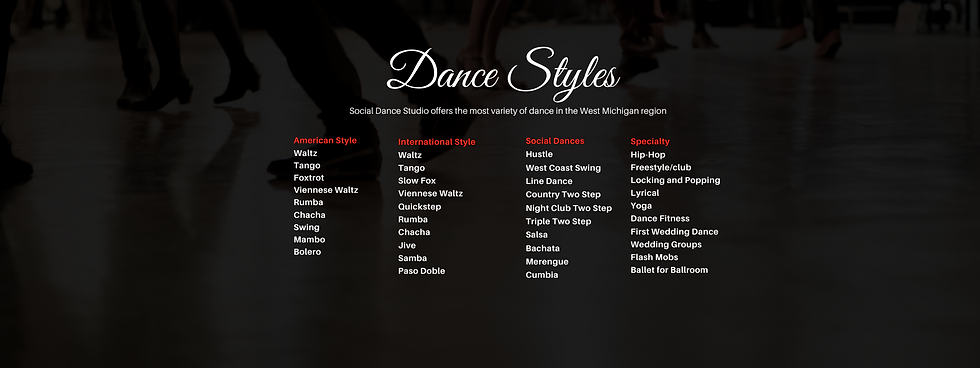 Dance Styles (5).png