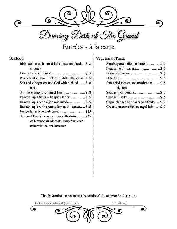 Dancing Dish Catering Menu 12.png