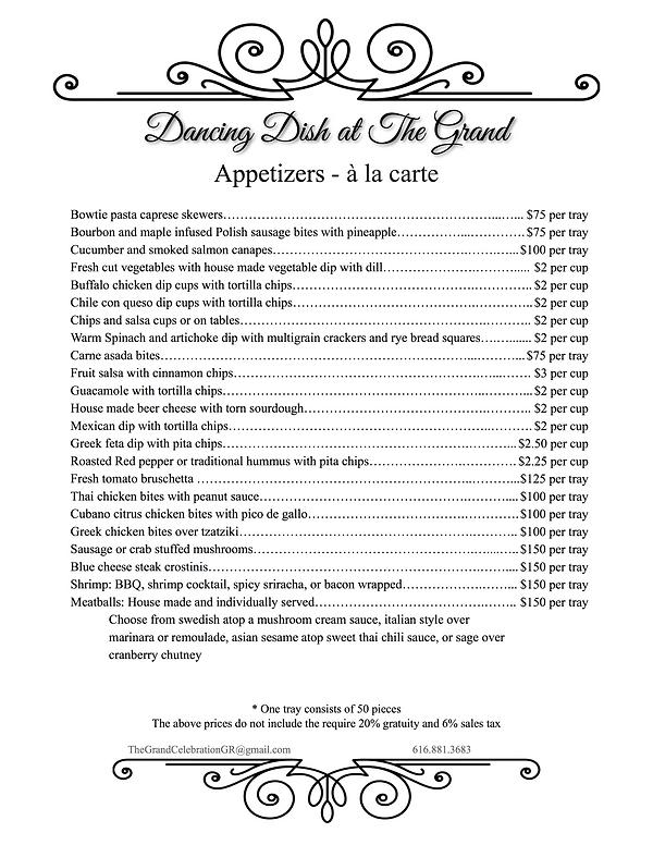 Dancing Dish Catering Menu 9.png