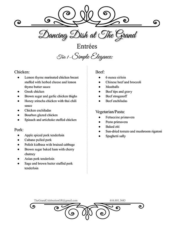 Dancing Dish Catering Menu 5.png
