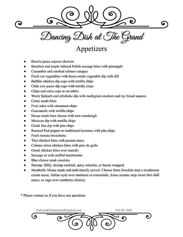 Dancing Dish Catering Menu 2.png