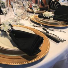 Grand Table setting 2.JPG