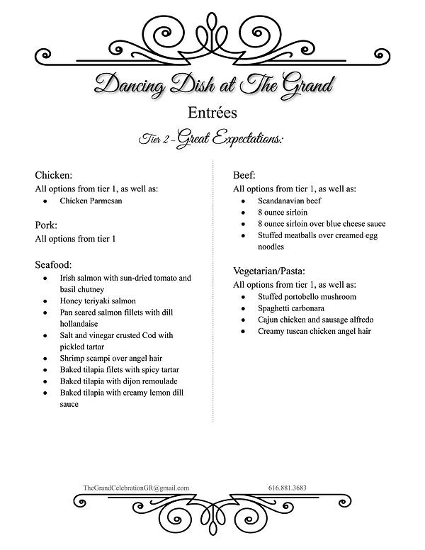 Dancing Dish Catering Menu 6.png