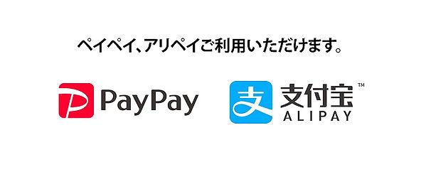 paypay%26alipayok_edited.jpg