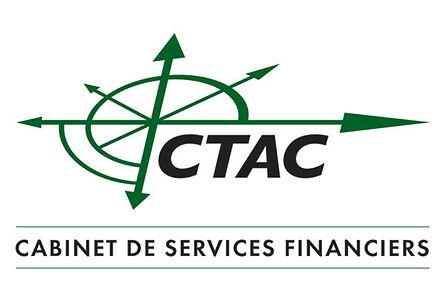 LogoCTAC 600.jpg