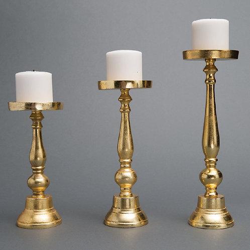 Athena Candle Holder - AHG4115G