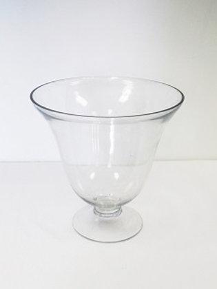 Pear Bowl - AHG965