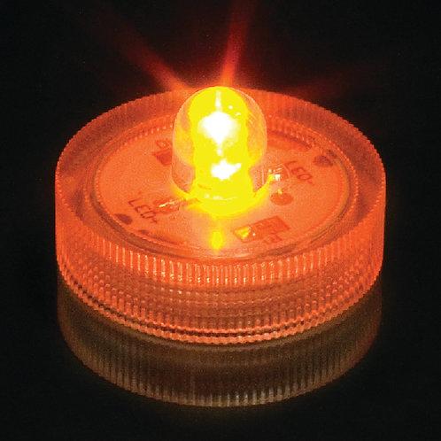 Orange LED