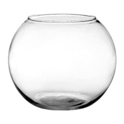 "Fish Bowl 4"" - GL110"