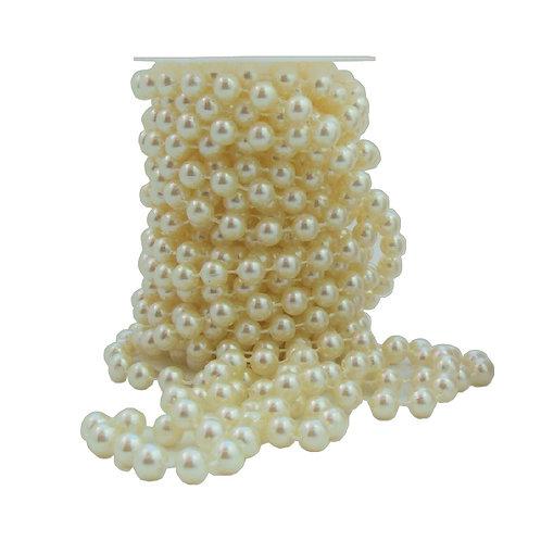 Pearl Roll - Pearl-Roll