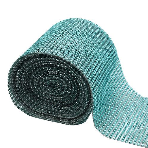 Turquoise Diamond Roll - DIMWRAP-T