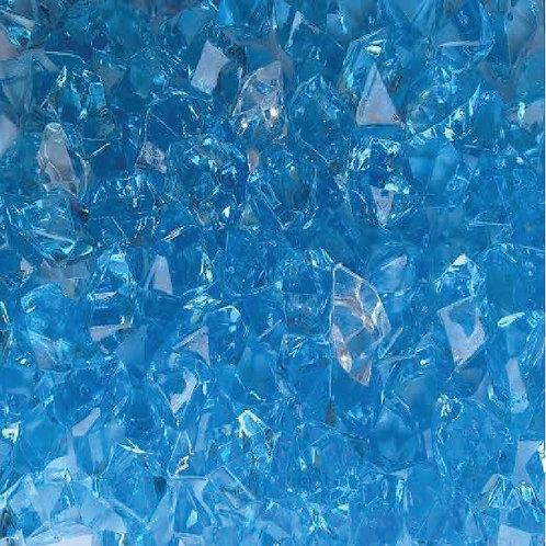 Baby Blue Gems