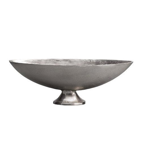 Silver Small Boat - AL6176N