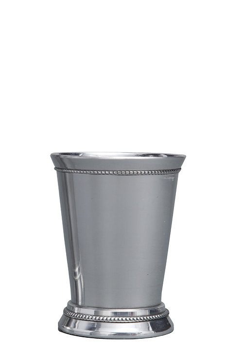 Small Julep Cup - AL11130