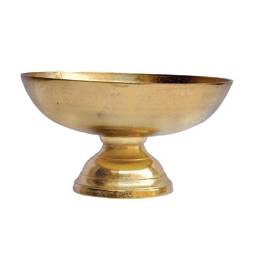Gold Bowl - AC1156G
