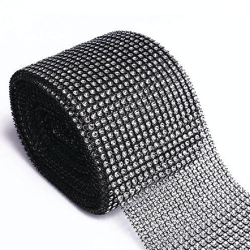 Black Diamond Roll - DIMWRAP-BD